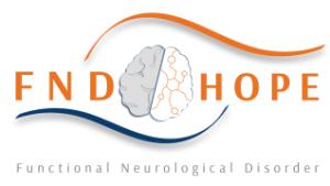 FND Hope logo