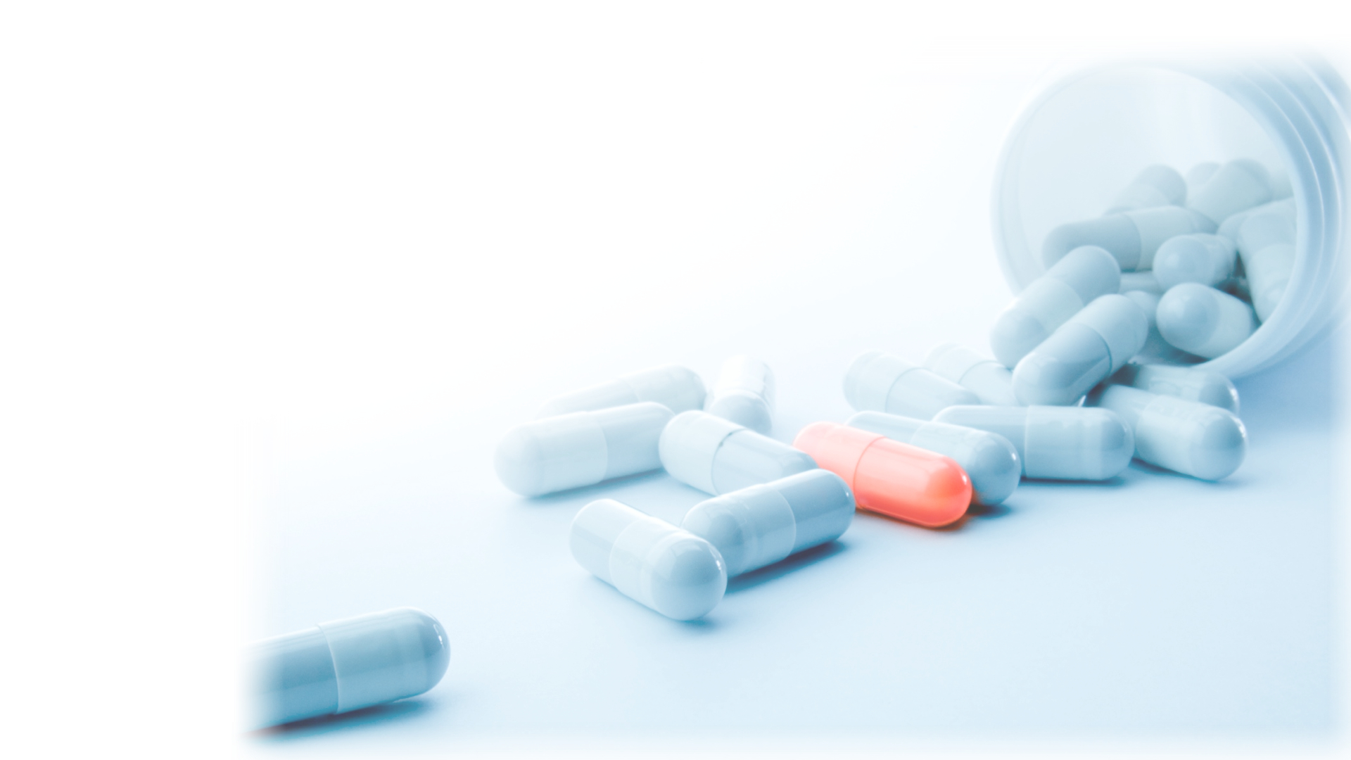 C Section Pain Medication Placenta Praevia Oft Geht Es