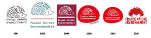 fne-logo-evolution