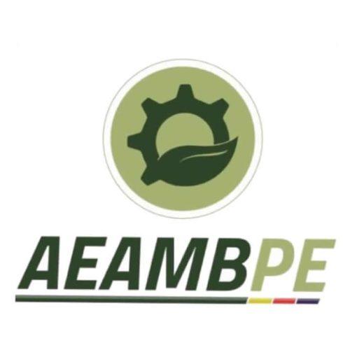 Associação dos Engenheiros Ambientais do Pernambuco – AEAMB-PE