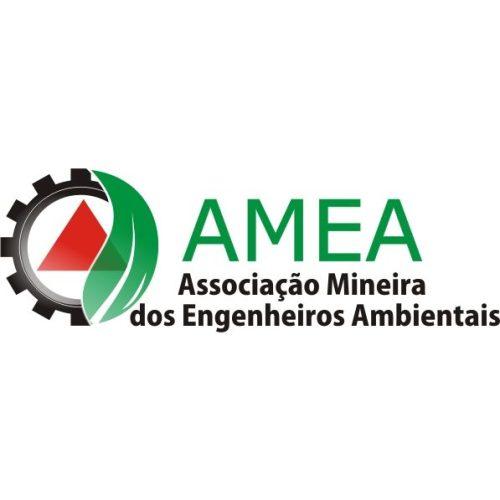 Associação Mineira dos Engenheiros Ambientais – AMEA