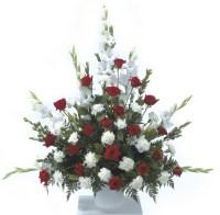 Order Flowers & Gifts Online :: Duggan's Serra Funeral Home