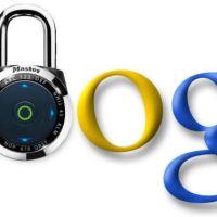 Google Passwort Recovery - eine Odyssee ohne Lösung?