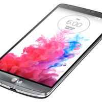 LG G3 - 3x höhere Verkäufe im Heimatland als Samsungs Galaxy S5, Zeit für die Wachablösung?