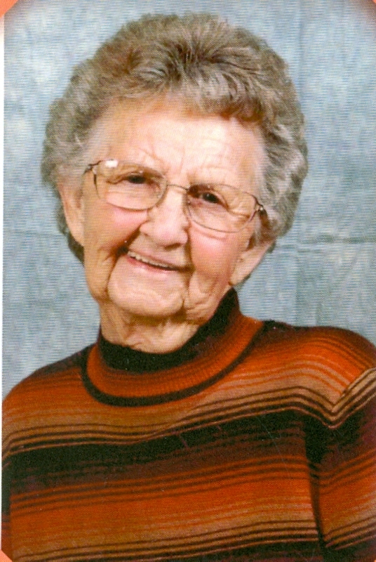 Dorothy Mobley Obituary Moorcroft WY  Gillette Memorial