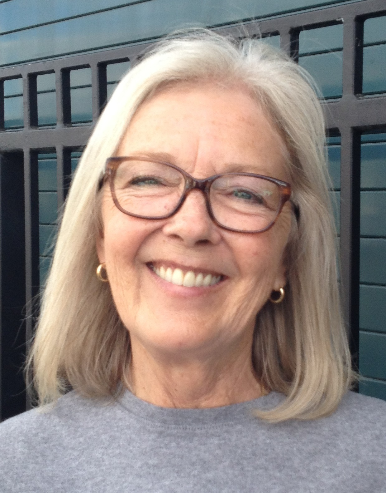 Nancy Mcinerney Obituary East Dennis Massachusetts - Year of Clean Water