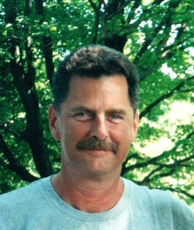 David Dennis Obituary East Lyme Ct Thomas L Neilan