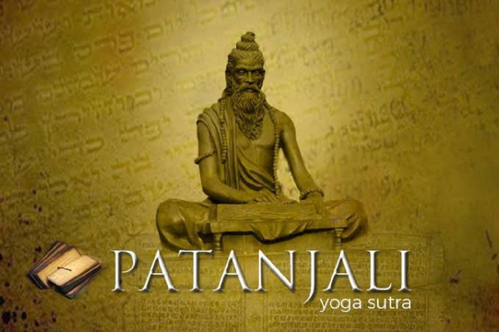 Top 4 Ancient Sanskrit Yoga Books For Perfect Approach Towards Yoga F Newshub