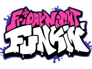 Friday Night Funkin APK