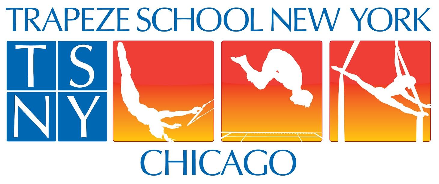 Chicago Trapeze School