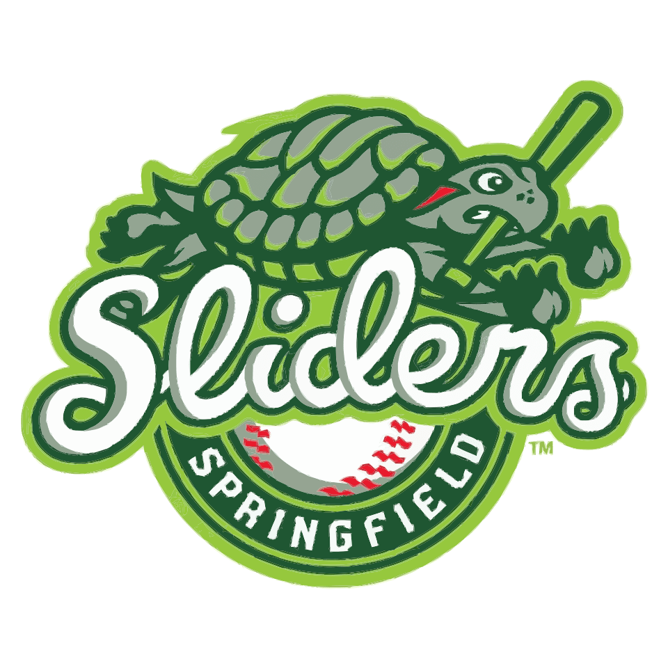 Springfield Sliders Baseball