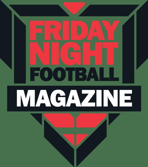 FNF Magazine