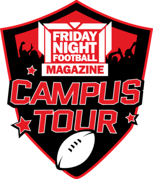 fnf-campus-tour-logo