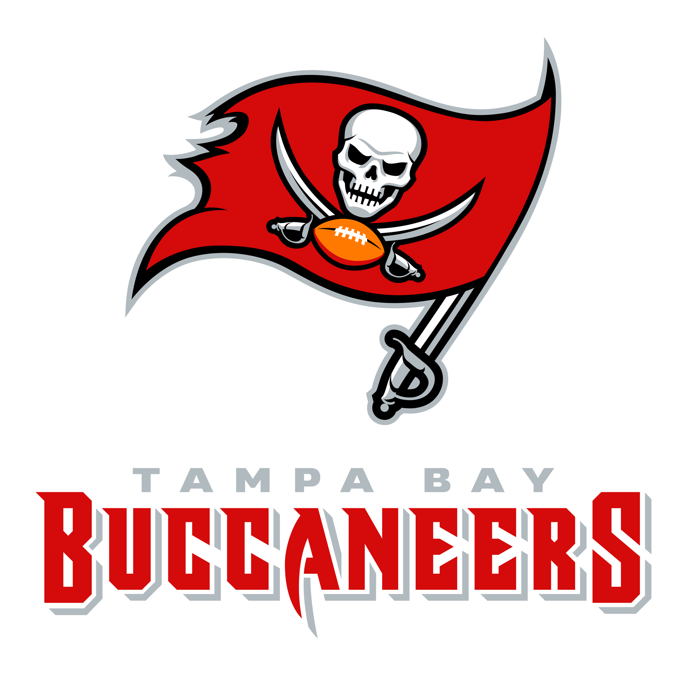 Tampa Bay Buccaneers FNF Campus Tour