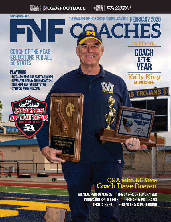 FNF Coaches Feb. 2020