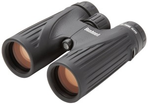 10x 42mm Roof Prism Binocular