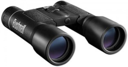 Bushnell Powerview Compact