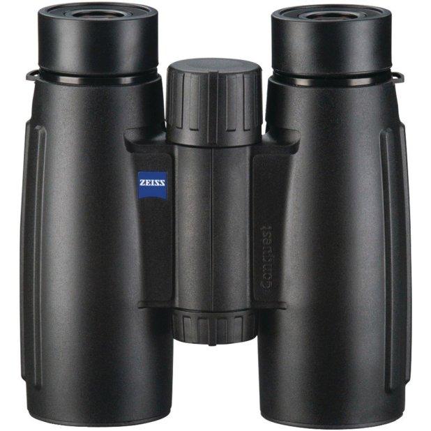 Zeiss Conquest 10x50 T Binoculars