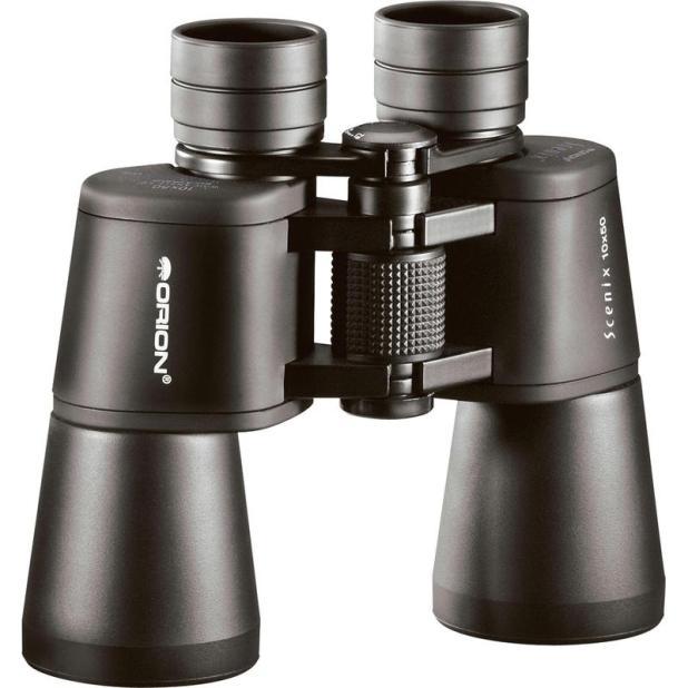 Orion-Binoculars-Scenix-10x50