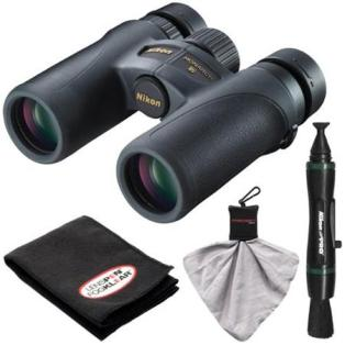 nikon-monarch-7-10x30-ed-atb-waterproof-fogproof-binoculars-cleaning-accessory-kit_5728143