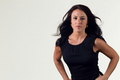 Andrea Tantaros Photoshoot Portrait 42 Images