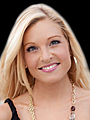 Anna Kooiman - Click me for my page