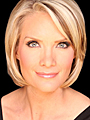 Dana Perino - Click me for my page
