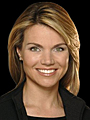 Heather Nauert - Click me for my page