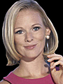 Margaret Hoover - Click me for my page
