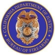 FNG Precision has a California DOJ firearms license and can accommodate Firearms sales and private party firearms transfers
