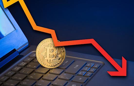 ビル・ゲイツ、ウォーレン・バフェットが反仮想通貨発言