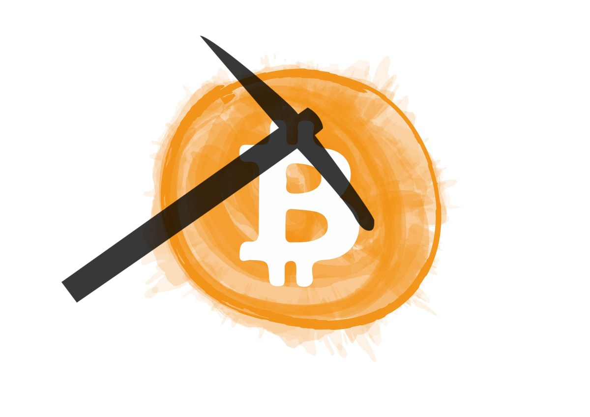 ビットコインが2月18日から上昇開始?!…1万ドルまで