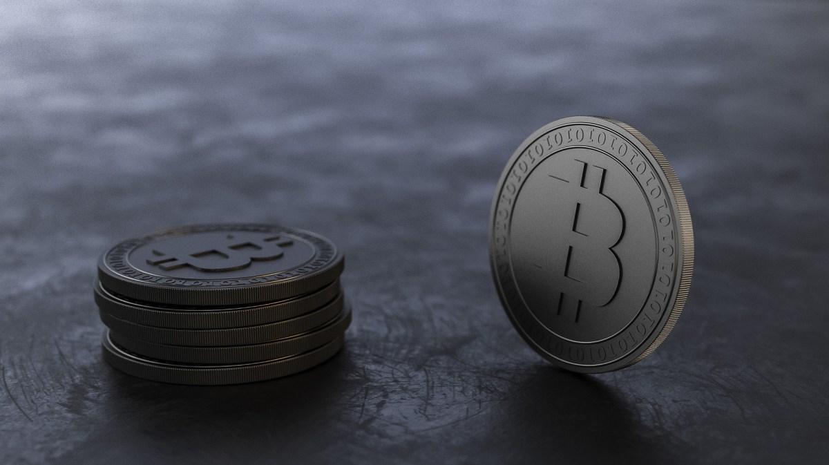 ビットコインが急落…一時3600ドル台を割る