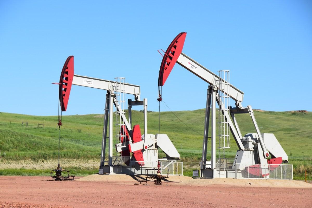 「脱エネルギー宣言」のサウジ…海外での原油・ガス開発へ