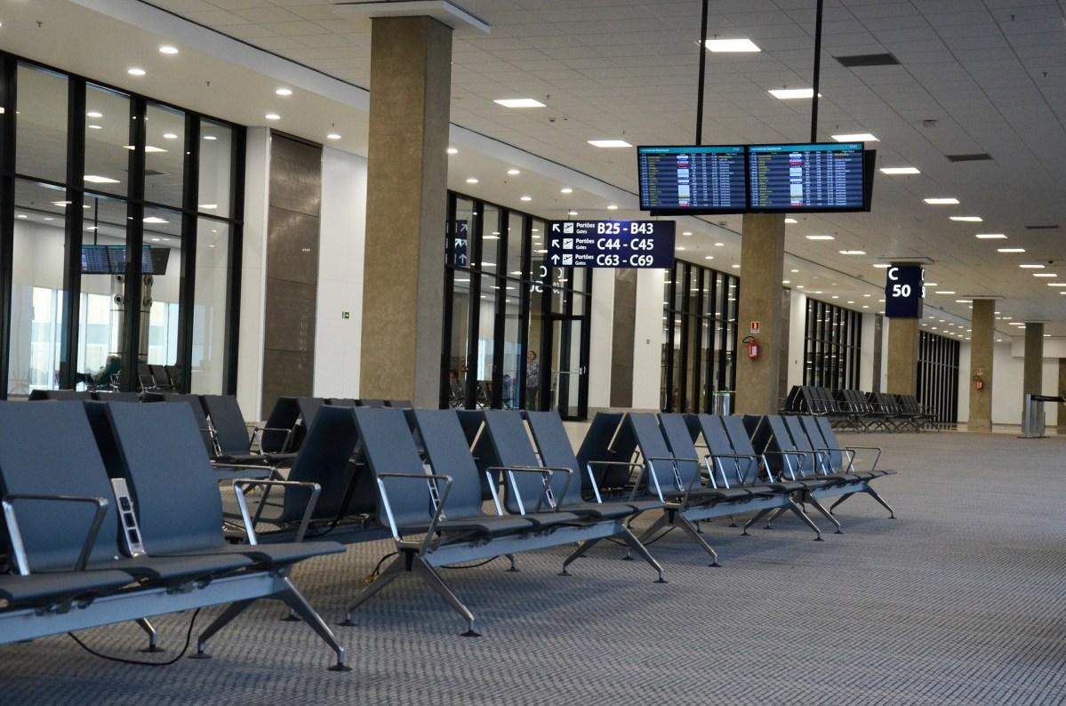 厚生労働相、韓国空港で暴行事件起こした幹部に「厳正対処」