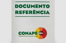 Blog Avaliação Educacional divulga Conape