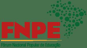 Nota do FNPE