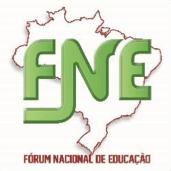 Nota do FNE sobre a BNCC