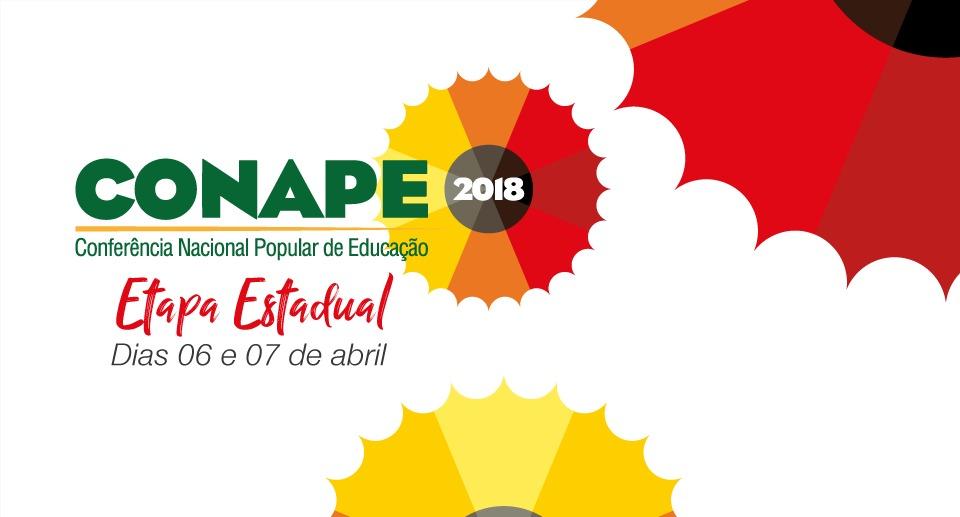 MT: Sintep/MT será sede da Conferência Popular de Educação