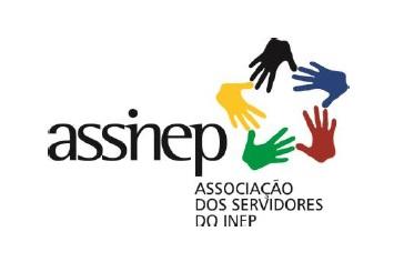 O INEP que o Brasil precisa