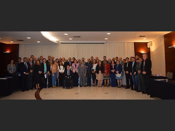 Andifes publica Carta de Vitória, com críticas ao programa Future-se