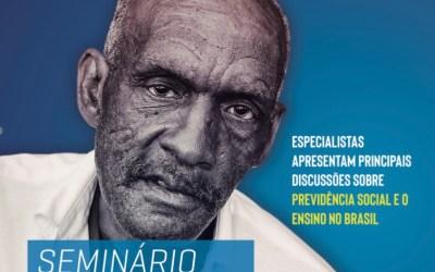Acesse a primeira edição da Revista Justiça Social