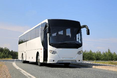 Centres de formation du transport routier de marchandises et de voyageurs.