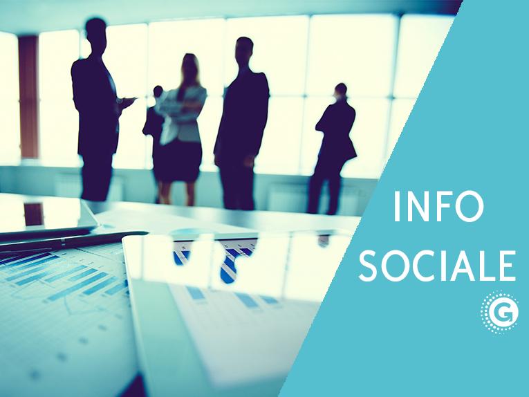 Info sociale : Les chiffres du secteur des écoles de conduite.