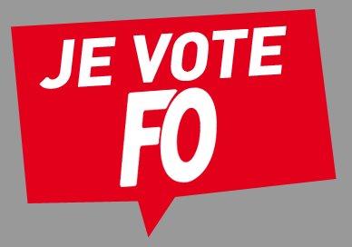 Salariés TPE des écoles de conduite : Ce mardi 06 avril 2021, c'est votre dernier jour pour pouvoir voter !