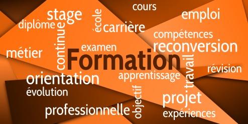 Report du DIF vers le Compte Personnel de Formation : La date limite est au 29 juin 2021 !