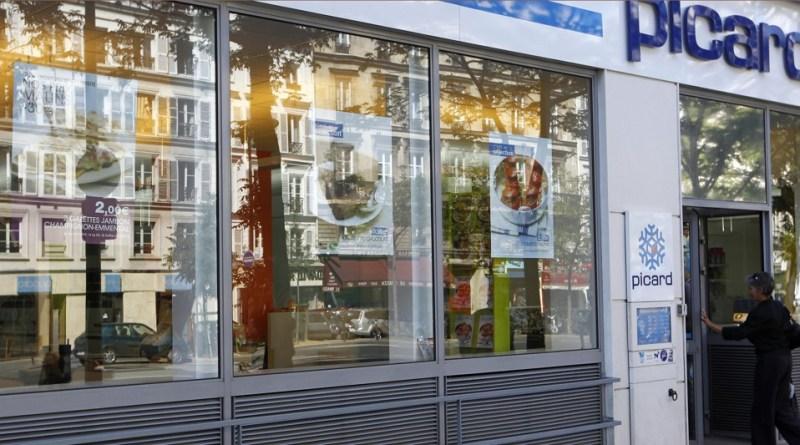 Huîtres, fromages et distributeur automatique: Picard fait sa révolution (via lesechos.fr)