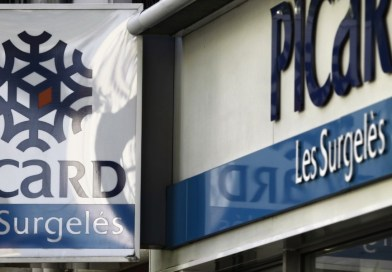 La famille Zouari devient actionnaire de référence des surgelés Picard (via Le Figaro.fr)
