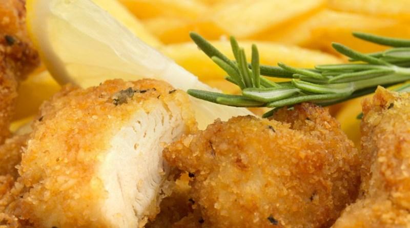 Findus, Odyssée, Picard, Carrefour, Auchan… Les poissons panés manquent (toujours) de poisson (via actu.fr)