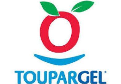 Un actionnaire de Grand Frais va reprendre Toupargel (via Le Figaro.fr)